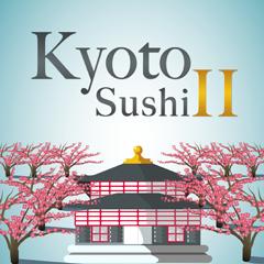 Kyoto Sushi II